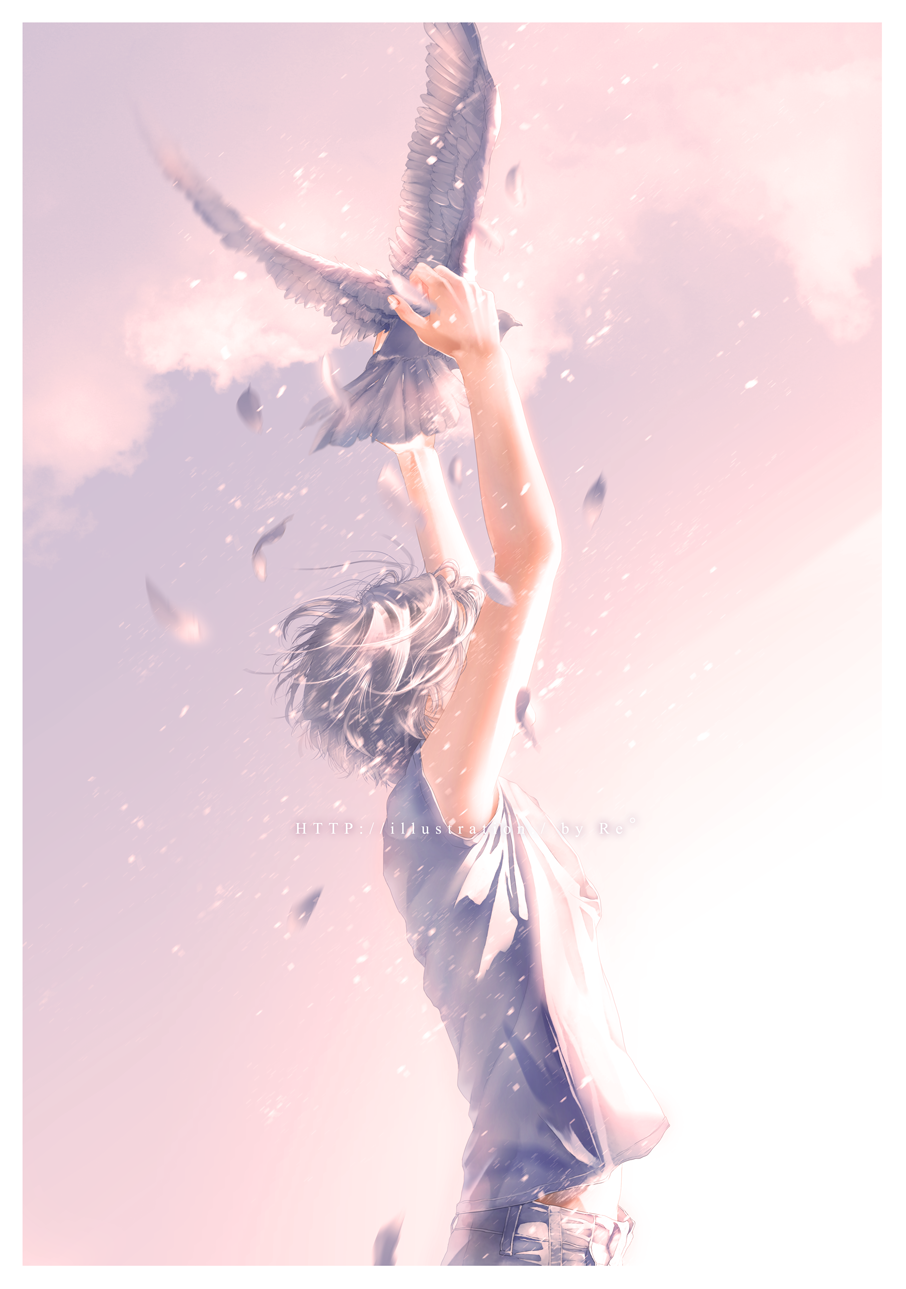 [pixiv]69567696_Re°.png